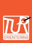 logo_turo